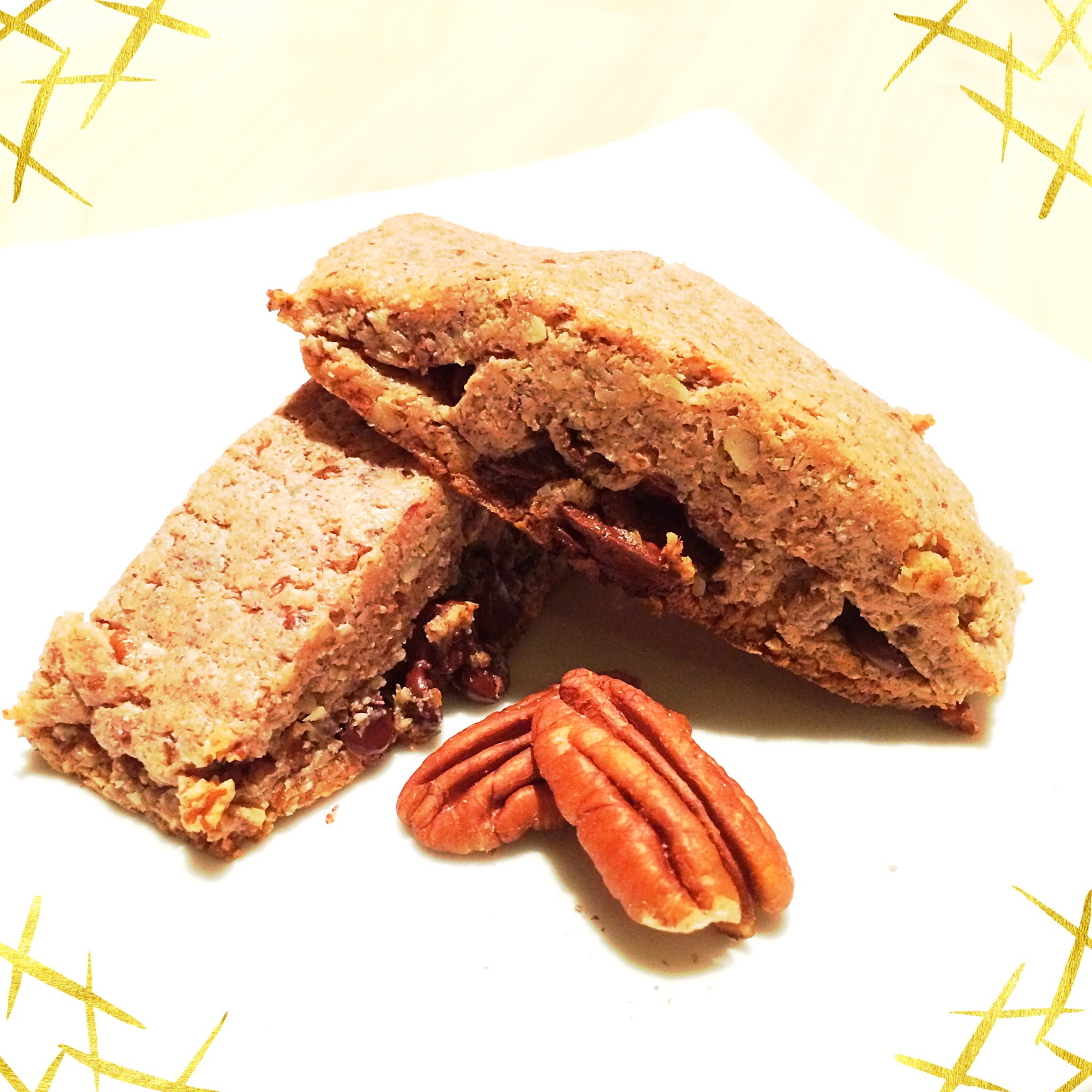 Recipe: Gluten Free Rugelach | For Eats' Sake
